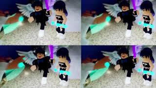 First video// Roblox edit - lose it (Jerry Folk Remix)