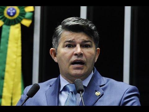 José Medeiros diz que é preciso ajudar o Brasil a resolver problemas mais urgentes