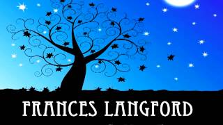 Frances Langford - Gypsy love song