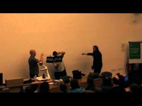LPW2014 Lightning Talk   gaah Steve   WORK DAMMIT!  mp4 ff