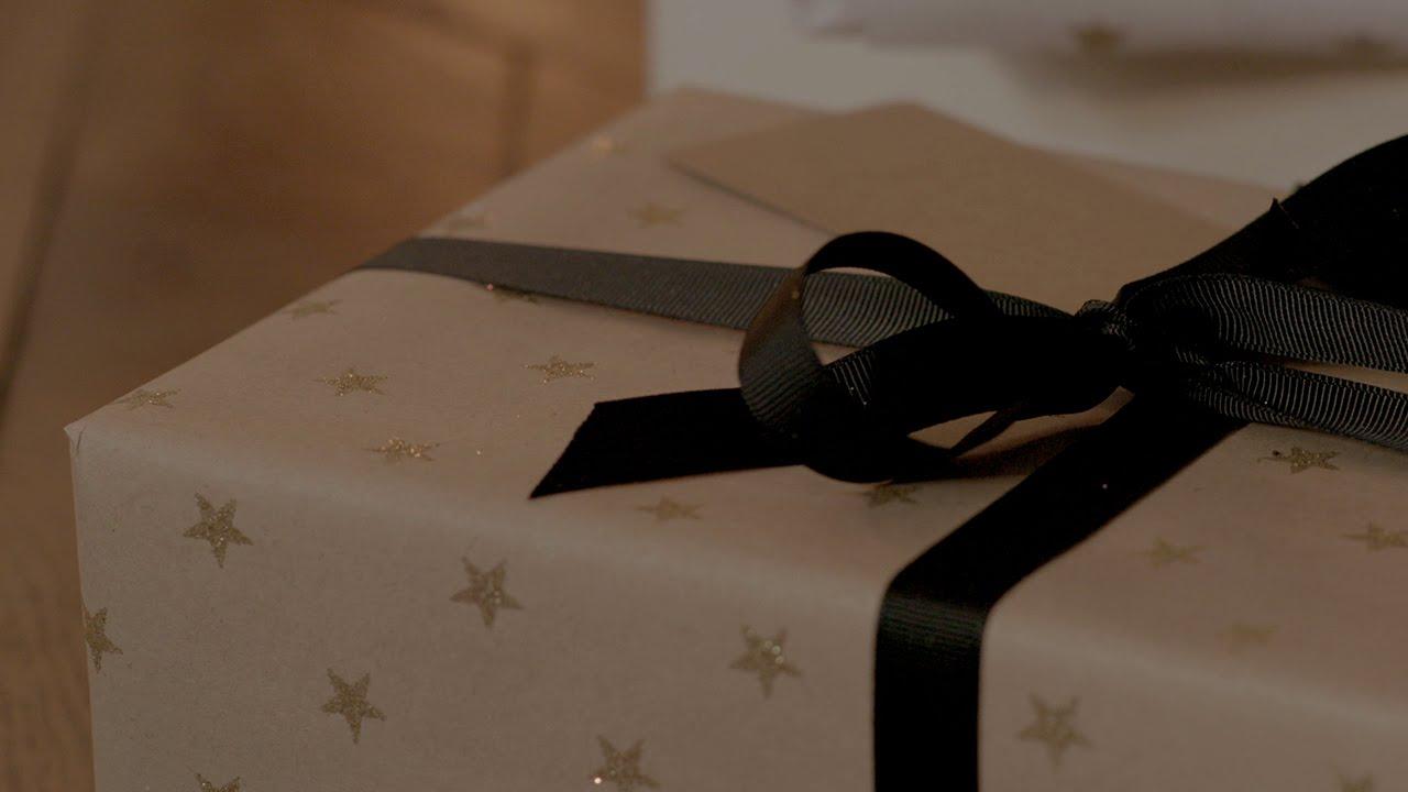 Le Noël de My Little Box