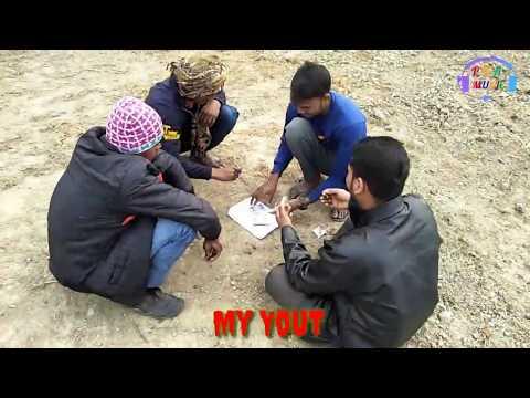 Baba Ki Bat Ko Nahi Mana palwal ki funny video