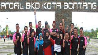 Download Video Profil BKD Kota Bontang MP3 3GP MP4