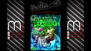 AIDONIA-LA LA LAND [BLACK SPYDA RECORDS]