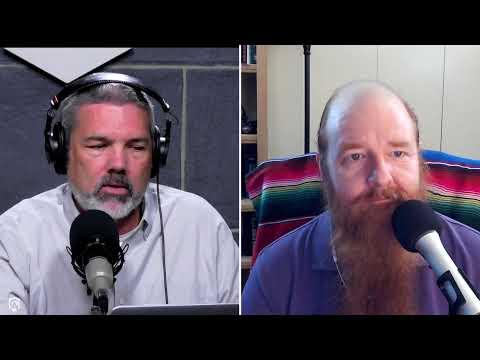 Fr. David Meconi & Jimmy Akin | Catholic Answers Live | 04.15.21