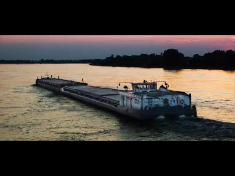 Titanicul Romanesc, Mogosoaia  (Teorii Incredibile)