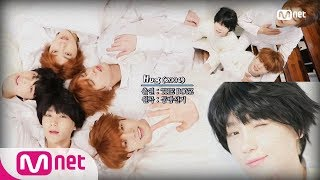 Gambar cover ['MCD MV' THE BOYZ - Hug] KPOP TV Show | M COUNTDOWN 200213 EP.652
