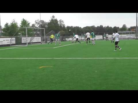 Heimdal FotballTV Heimdal-Byneset 7/6-2013
