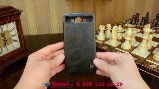 lg f600 videos, lg f600 clips - clipfail com