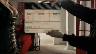 That's What She Said: The Making of Deadpool