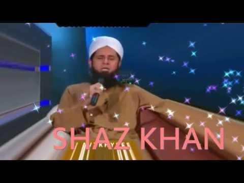SHAZ KHAN thumbnail
