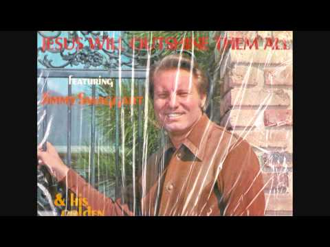 The Healer - Jimmy Swaggart - 1974