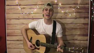 Heaven Kane Brown Cover by Gary Frost.mp3