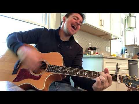 doin'-fine-|-lauren-alaina-|-beginner-guitar-lesson