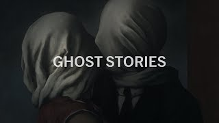 Is MoMA haunted? | GHOST STORIES