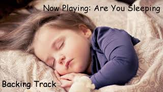 Nursery Rhymes Are You Sleeping Brother John Fr re Jacques No Copyright Royalty Free.mp3