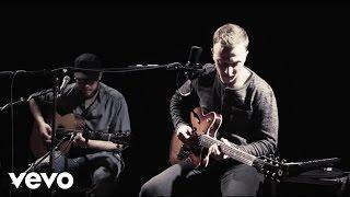 Joris - Hoffnungslos Hoffnungsvoll – Vevo dscvr (Live)