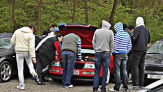 AUDI CLUB CROATIA.wmv(AUDI CLUB CROATIA. meetings in croatia 2008-2010., 2010-06-19T01:20:51.000Z)
