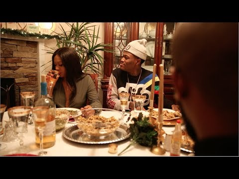 tina-p-oh-santa-man-under-my-tree-ft-dc-young-fly-official-video