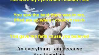 Gambar cover Because You Loved Me-05-12-03-28_wmv.wmv