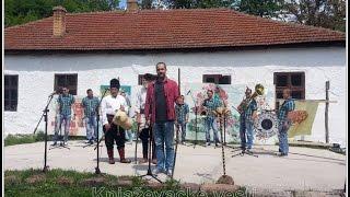 Molitva pod Midžorom - Balta Berilovac 2015