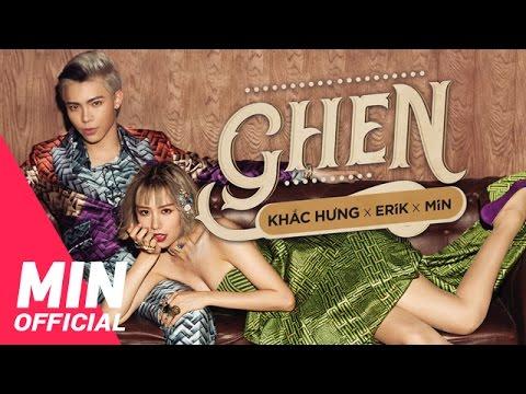 TOP VPOP 2017 PLAYLIST (Vietnamese Pop Music) Love Songs 2017