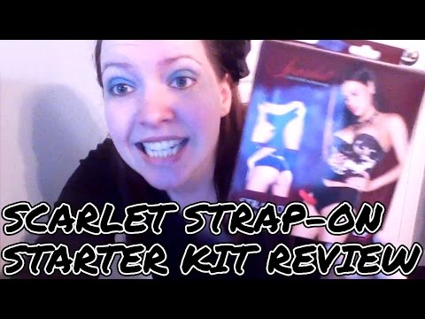 My Best Strap On Experience [Reaction Video] from YouTube · Duration:  13 minutes 39 seconds