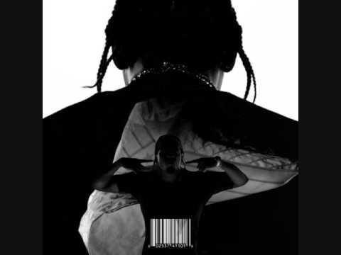 Pusha T feat. Jeezy & Kevin Cossom - No Regrets