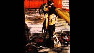 nosindependencia - 03 rockers - (melody - 1999)
