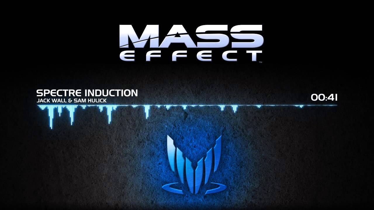 mass-effect-spectre-induction-by-jack-wall-sam-hulick-ast
