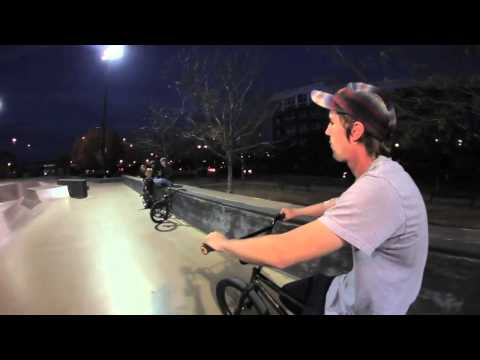 BMX : I Got $5 On It Joe Poisson