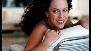 Bebel Gilberto All Around Telefon Tel Aviv Remix