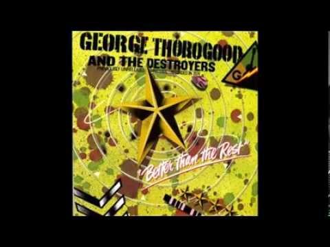 george-thorogood-huckle-up-baby-jarski-j