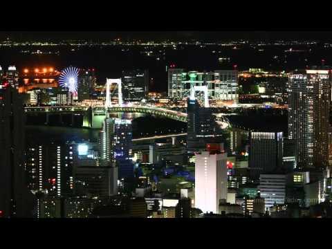 Audien - Selective Hearing (Willem de Roo Remix) [Music Video] [First State Deep]