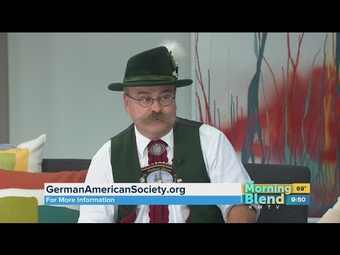 German-American Society