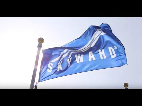 Skyward About Skyward