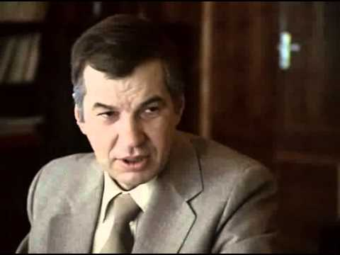 Хабенский, Константин Юрьевич — Википедия