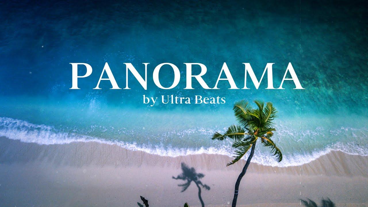 """ Panorama "" Reggaeton / Instrumental / Summer Vibe / Guitar / Rap Beat / Prod. by Ultra Beats"