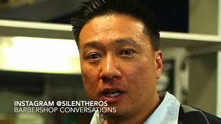 Steve Kim covering PBC fights proves LDBC & New Media R Winning & hes LOSING!