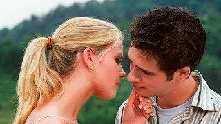 10 лучших сериалов про колледж. Молодежные фильмы про подростков и школу