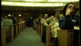 II Congresso do GEPE - Fotografias
