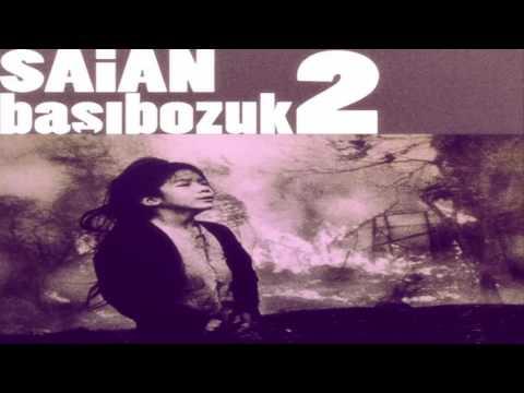 Saian - Urtuba ft. Leşker (Başıbozuk 2)