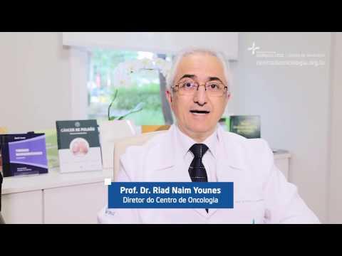 Vídeo Hospital oswaldo cruz sp exames