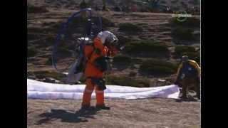 Миссия Эверест с Беаром Гриллзом
