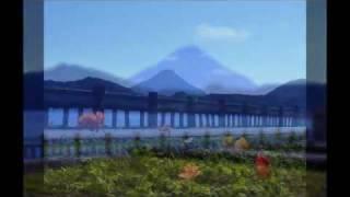 薩摩女が泣いてます 坂本涼子 検索動画 4