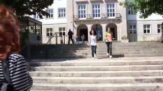 escola secundária Carolina Michaëlis; onde eu conto!!!