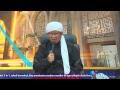 Tausiyah Aagym terbaru Mei 2018 - Kajian MQPagi 11-05-2018 LIVE dari Masjid Daarut Tauhiid