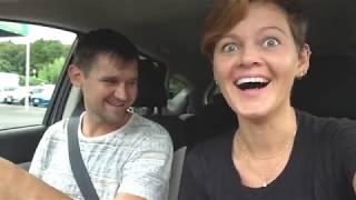 Mit dem Auto zum Mt. Fuji ǁ Anders als erhofft ǁ Vlog#22