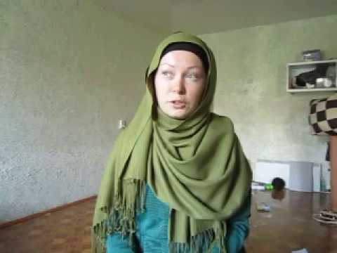 Вторая жена в России