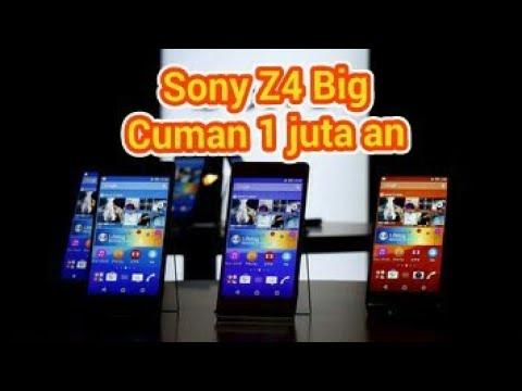 Kelebihan dan Kekurangan Sony Xperia XA1 Ultra Spesifikasi Review Indonesia.